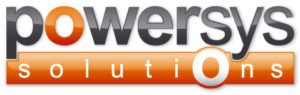 Powersys solutions